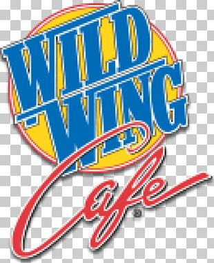 Wild Wing Cafe Home Office Buffalo Wing Restaurant Menu PNG