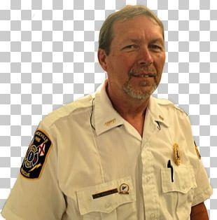 Hanceville Fire Department Hanceville Fire & Rescue County Road 502 Structure Fire PNG
