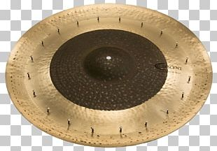 China Drum PNG, Clipart, Activities, Adobe Illustrator
