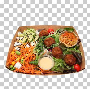 Hors D'oeuvre Vegetarian Cuisine Mediterranean Cuisine Asian Cuisine Platter PNG
