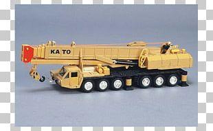 Scale Models Motor Vehicle Transport PNG