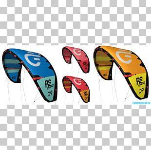 Kitesurfing Wakeboarding Freeride PNG