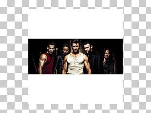 Professor X X-Men Origins: Wolverine Gambit X-Men Origins: Wolverine PNG