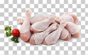 Roast Chicken Chicken Leg Buffalo Wing Chicken As Food PNG