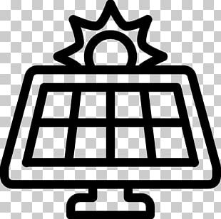 Solar Panels Solar Power Solar Energy Renewable Energy Computer Icons PNG