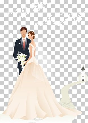 Wedding Invitation Marriage Bridegroom PNG
