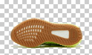 Adidas Yeezy Shoe Size Sneakers PNG