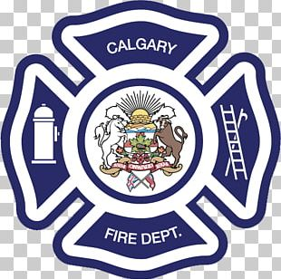 Calgary Fire Department Firefighter Fire Station Fire Chief PNG