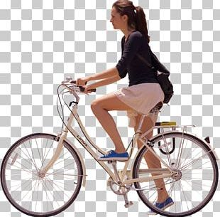 Electric Bicycle Cycling Wheel Motorcycle PNG