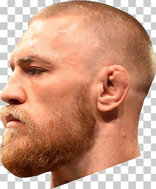 Floyd Mayweather Jr. Vs. Conor McGregor Ultimate Fighting Championship Boxing Nevada Athletic Commission PNG