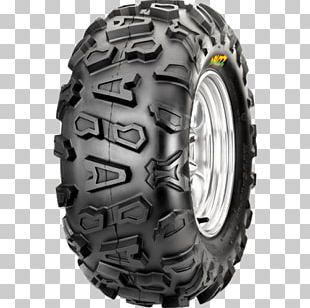 Honda All-terrain Vehicle Off-road Tire Side By Side PNG