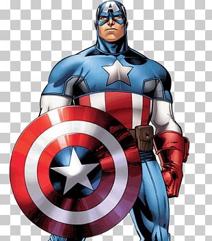 Captain America Iron Man Marvel Comics Marvel Cinematic Universe PNG