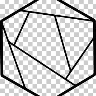 Graphic Design Geometry Architecture PNG