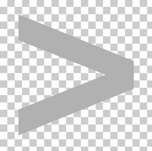 Greater-than Sign Less-than Sign Computer Icons Symbol PNG