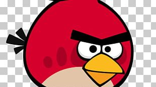 Angry Birds Stella Angry Birds Go! Angry Birds Transformers Angry Birds POP! PNG