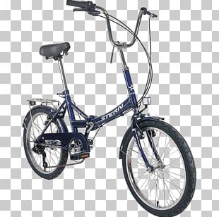 Bicycle Pedals Bicycle Wheels Bicycle Frames Bicycle Forks PNG