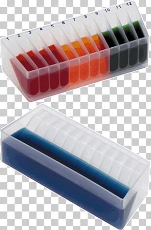 Pipette Laboratory Reagent Reservoir Solution PNG