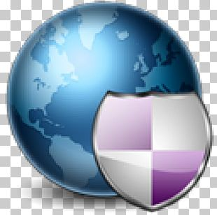 Portable Network Graphics Computer Icons Web Application Security Computer Security PNG