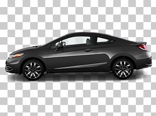2015 Honda Civic 2014 Honda Civic Car Honda Civic Type R PNG