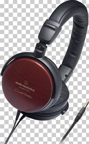 1f466b089aa Audio Technica Sound Reality In-Ear Headphones ATH-CKR70ISBK AUDIO-TECHNICA  CORPORATION Audio