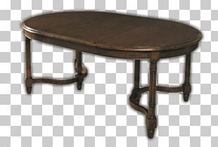 Coffee Tables Coffee Tables Furniture Dining Room PNG