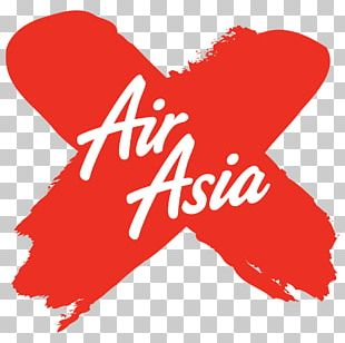 Kuala Lumpur International Airport AirAsia X Airbus A330 Flight Airbus A340 PNG