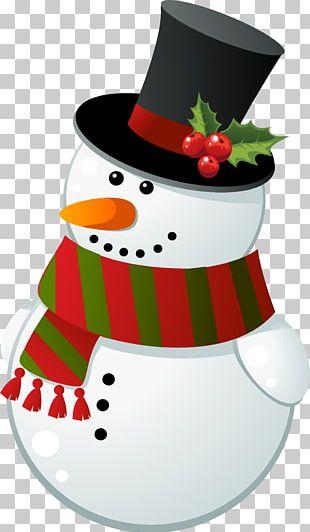 Santa Claus Christmas Ornament Christmas Decoration Christmas Tree PNG