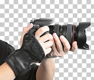 Digital SLR Photography Video Cameras Strap PNG
