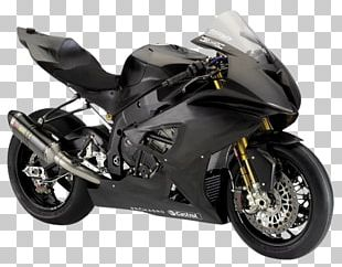 BMW S1000RR Car Motorcycle Sport Bike PNG