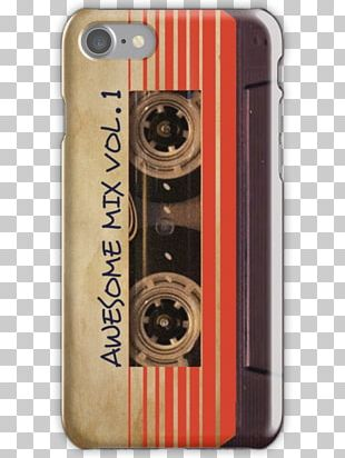 IPhone 7 IPhone 4S IPad 2 Guardians Of The Galaxy: Awesome Mix Vol. 1 PNG