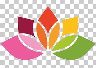 Logo Organization Company Food PNG