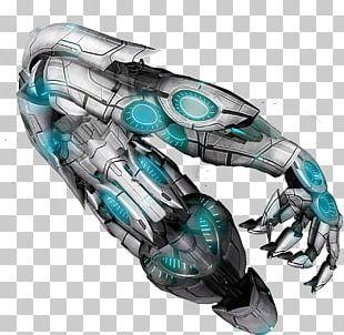 Robotics Robotic Arm Editing PNG
