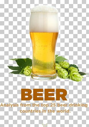 Beer Brewing Grains & Malts Nutrition Facts Label Food PNG