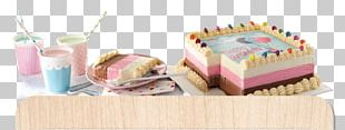 Cake Decorating Buttercream PNG