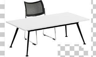 Table Office & Desk Chairs Conference Centre PNG
