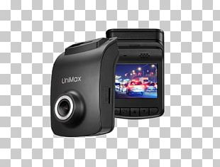 Digital Cameras Car And Portable Cam RECO Smart Video Cameras Electronics ASUS RECO Classic PNG