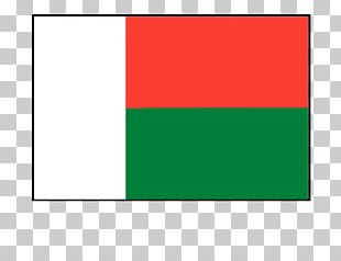 Flag Of Madagascar Flag Of The United States National Flag PNG