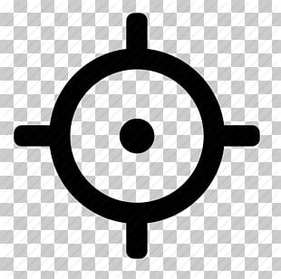 GPS Navigation Systems Computer Icons Global Positioning System Icon Design PNG