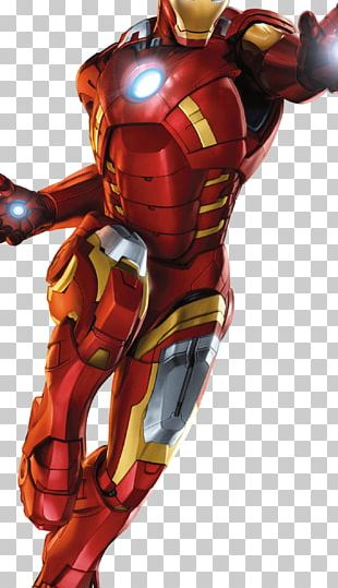 Hulk Iron Man Jigsaw Puzzles Superhero Action & Toy Figures PNG