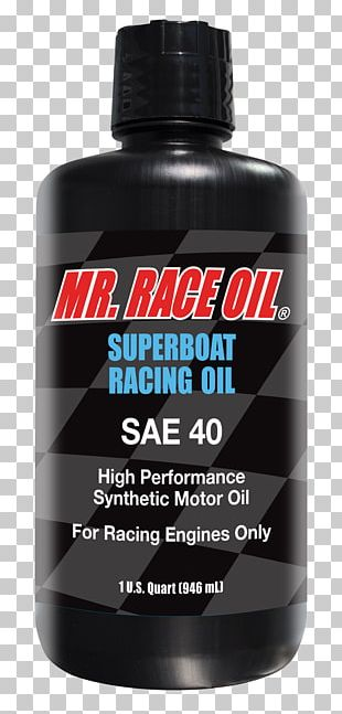 Mr Race Oil Performance Racing Industry Liquid PNG