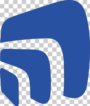 Television Cubana Television Cubana Television Channel Cubavisión PNG