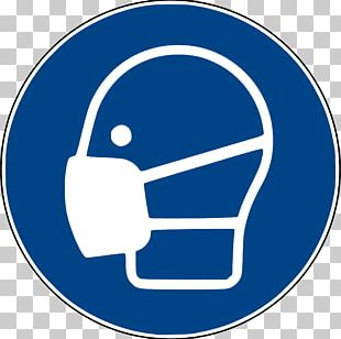 Face Shield Personal Protective Equipment Dust Mask Respirator PNG