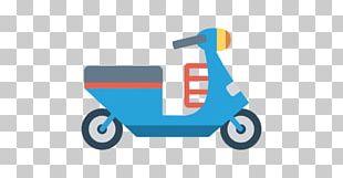 Car Motor Vehicle Logo Brand PNG