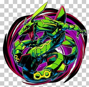 Groudon Pokémon Omega Ruby And Alpha Sapphire Pokémon X And Y Pokémon Mystery Dungeon: Explorers Of Darkness/Time Rayquaza PNG