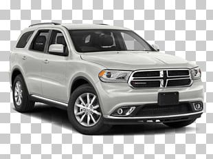 Jeep Chrysler Dodge Sport Utility Vehicle Ram Pickup PNG