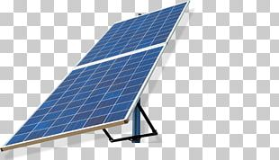 Solar Energy Solar Cell Solar Power Photovoltaics PNG