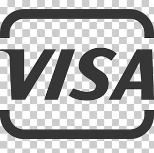 Visa Credit Card Service Bank Trade PNG