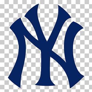 Yankee Stadium New York Yankees MLB Tampa Bay Rays Oakland Athletics PNG
