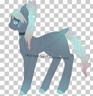 Horse Carnivores Microsoft Azure Legendary Creature Animated Cartoon PNG