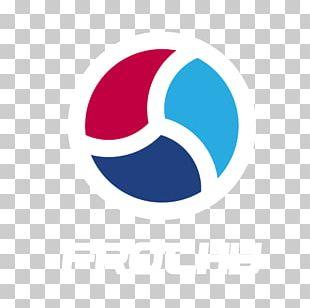 Online Advertising Technology Creativity Admixer PNG